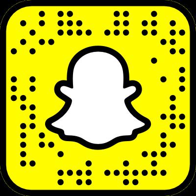 سناب هوازن 18 يريحني موقع تعارف سناب شات سناباتي اضافات Snapchat