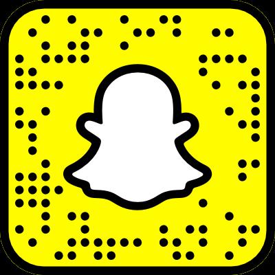 سناب تعب قلبي موقع تعارف سناب شات سناباتي اضافات Snapchat
