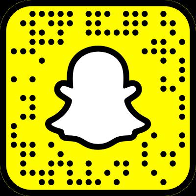سناب تعارف بنات الخبر موقع تعارف سناب شات سناباتي اضافات Snapchat
