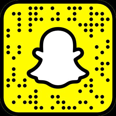 سناب عبدالرحمن المطيري موقع تعارف سناب شات سناباتي اضافات Snapchat