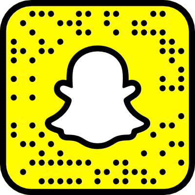 سناب سناب بنت الغربيه موقع تعارف سناب شات سناباتي اضافات Snapchat