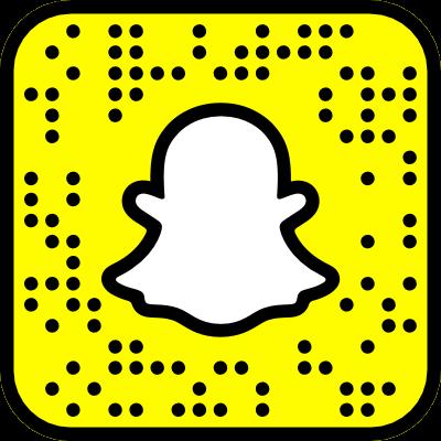 سناب اماني السلطان موقع تعارف سناب شات سناباتي اضافات Snapchat