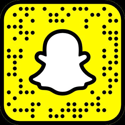 سناب بنت السعوديه موقع تعارف سناب شات سناباتي اضافات Snapchat